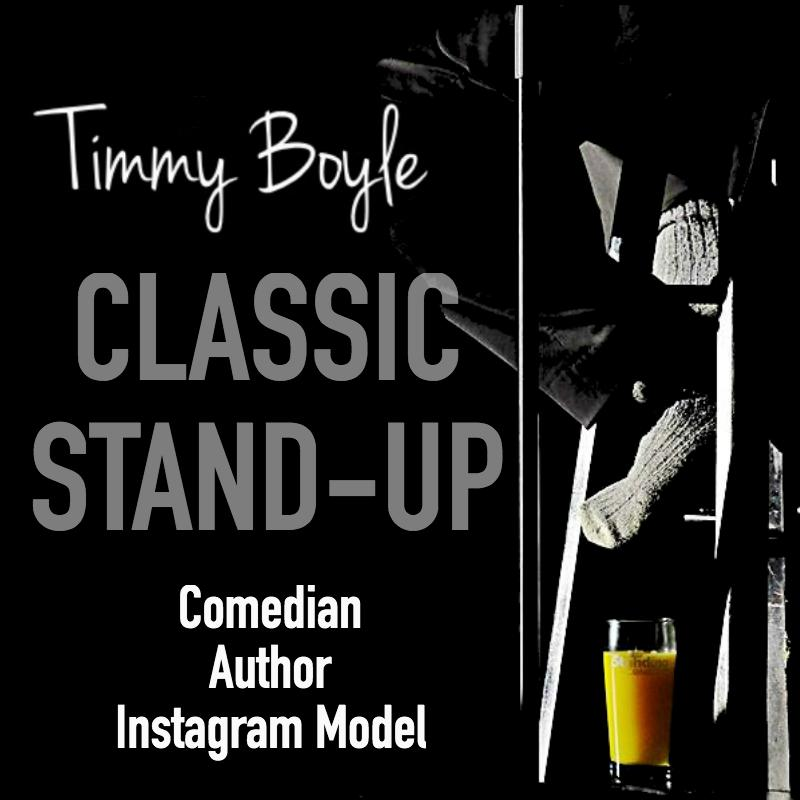01 clean comedian timmy boyle 800x800